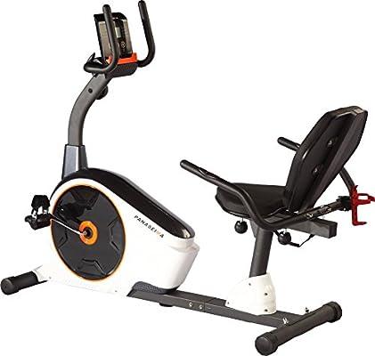 fitnessbike amazon