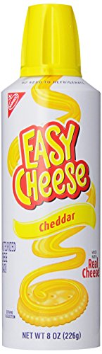 easy-cheese-cheese-snack-sauce-cheddar-800-ounces