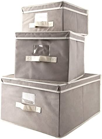 Caja Gabinetes Lady Doc Arena B 30 x 40 H.25 06306 [Lady Doc]: Amazon.es: Bricolaje y herramientas