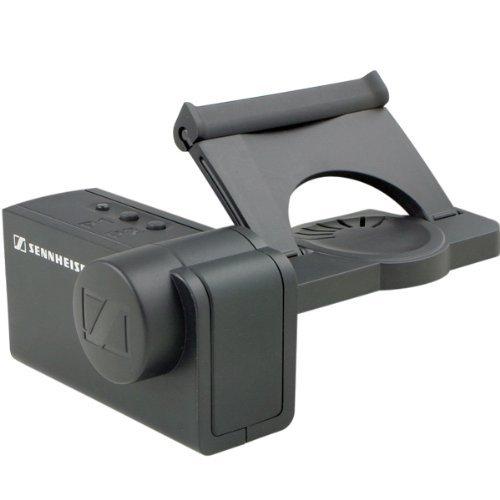 Sennheiser HSL10 Handset Lifter (Certified Refurbished)