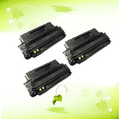 Qualität Rebuilt Toner Q7553X ersatz für HP drucker M2727nf MFP M2727nfs MFP P2014 P2014n P2015 P2015D P2015DN P2015dtn P2015N P2015X by Printing Pleasure PP PREMIUM ()