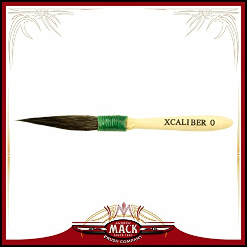 the-xcaliber-striping-brush-series-1-1-2-short-blue-squirrel-hair-for-greater-control-and-intricate-