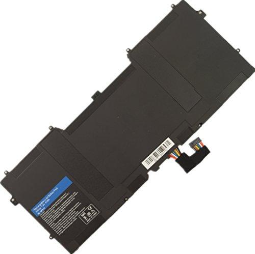 Xps Li Ion Replacement Laptop (SIKER High Performance Laptpop Y9n00 battery For Dell XPS 12 XPS 13 XPS 13-l321x XPS 13-l322x XPS L321x 489xn Series--[7.4V)