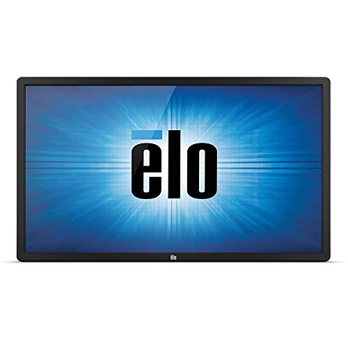 (Elo E222370 Interactive Digital Signage 4602L Infrared 46