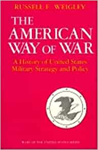English the American Way® Series