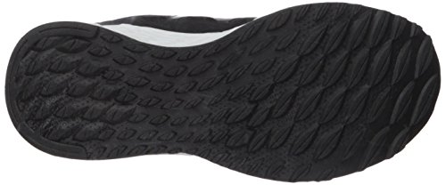 Fresh Arishi EU New Mink 36 grau Black Silver Damen Balance Foam Laufschuhe WBWy61Oqc
