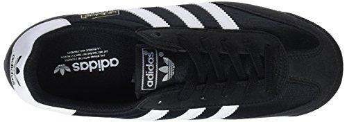 gum Og White Basses Adidas Homme Dragon core footwear 0 Sneakers Noir Black wRRfqZUpvx