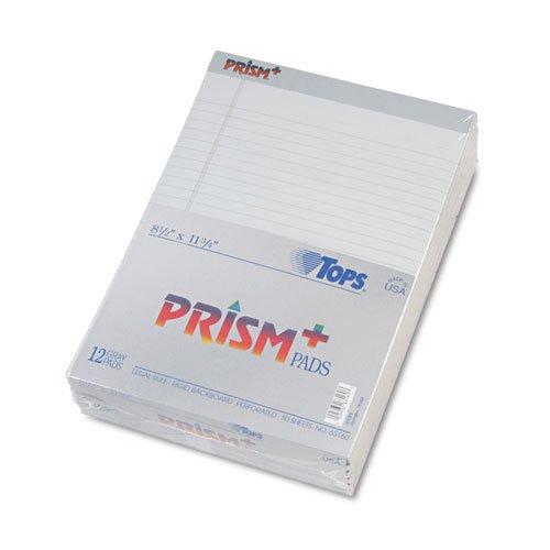 Prism Legal Pad - 8