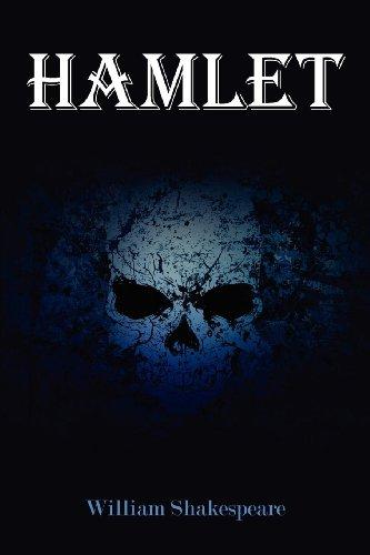 Hamlet - Fabric Ophelia