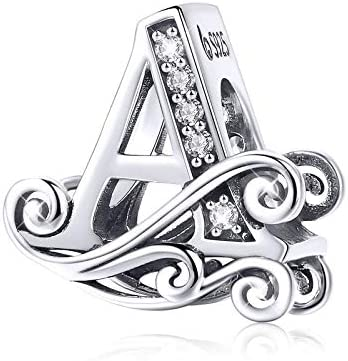 charms pandora pas cher amazon
