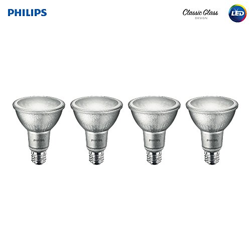 Philips 10 Watt Led Light Bulb in US - 4