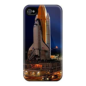 6plus Perfect Cases For Iphone - IMW11207wSFk Cases Covers Skin