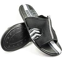 Aerosoft Slippers For Men