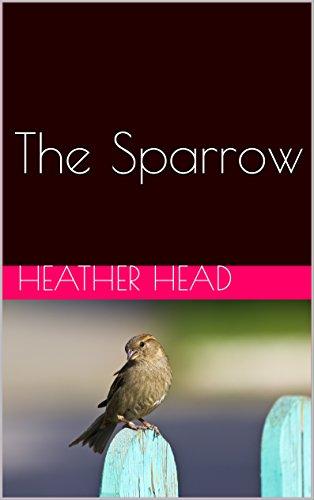 Sparrow Head - The Sparrow