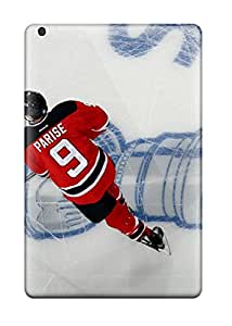 6789481I846860349 florida panthers (28) NHL Sports & Colleges fashionable iPad Mini cases
