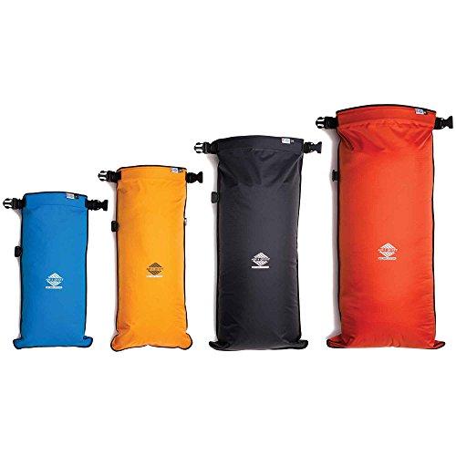 Aqua Waterproof Camera Bag - 5