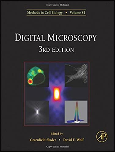 Total Internal Reflection Fluorescence Microscopy in Cell Biology