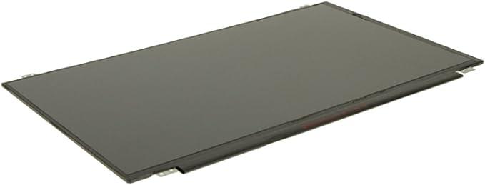 Matte SCREENARAMA New Screen Replacement for N156HGE-EAB REV.B1 FHD 1920x1080 LCD LED Display with Tools