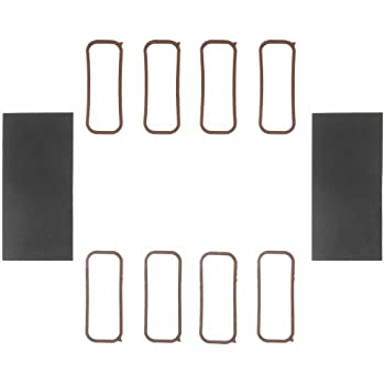 Professional Products 52610 Intake Gasket Set for LS1//LS2//LS6
