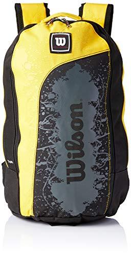 Mochila Esp Ix13318A 20 Litros, Wilson