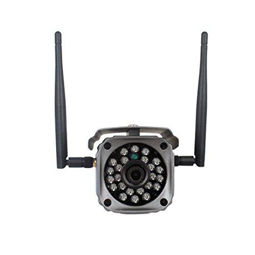 Home WiFi camera x89-mx impermeabile telecamera di sorveglianza HD, sorveglianza di sicurezza domestica nascosta HD sorveglianza di sicurezza domestica
