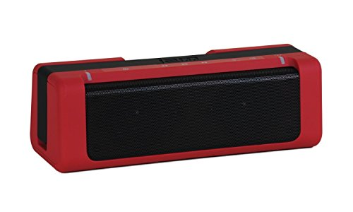 JAM Party Wireless Boom Box (Red) HX-P730RD-HSNRM