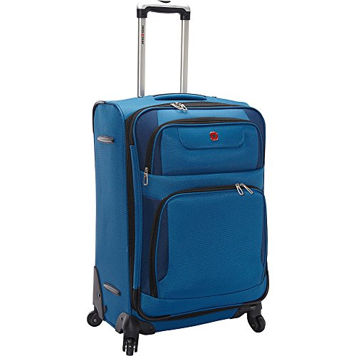 swissgear-travel-gear-24-expandable-spinner-blue-with-black