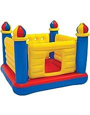 انتيكس 48259 لعبة القفز للأطفال