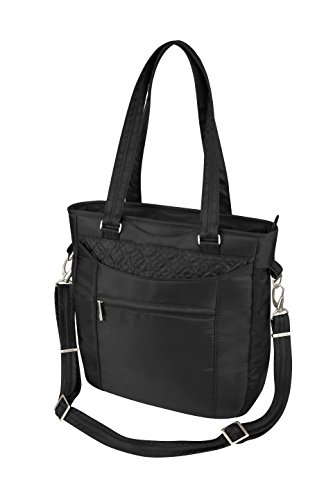 travelon-anti-theft-tote-with-stitching-black-one-size