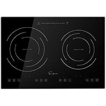 Amazon.com: Induction Cooktop, Gasland Chef IH30BF 12