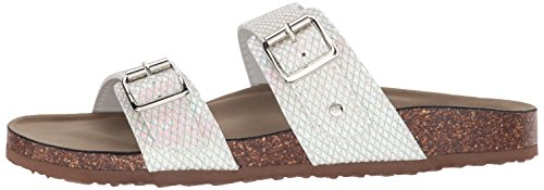 f0a0da24a10c Madden Girl Women s Brando Slide Sandal