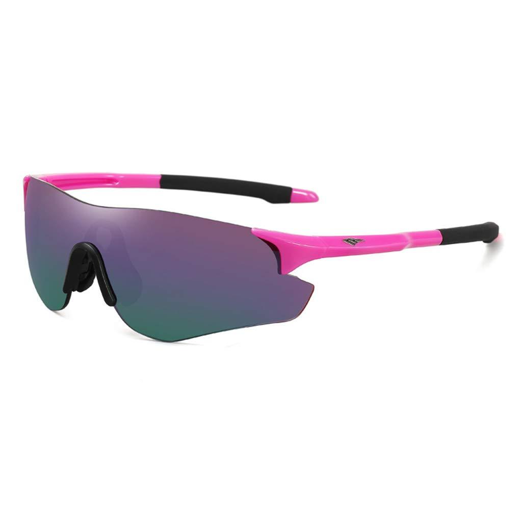 SX-CHENG Winddichte Brille - Motocross Goggles, UV400 Windproof Flexible Frame Anti-Scratch-Objektiv, für Motorradfahren Radfahren Snowboarden Skifahren Wandern Klettern Radfahren Frauen Männer