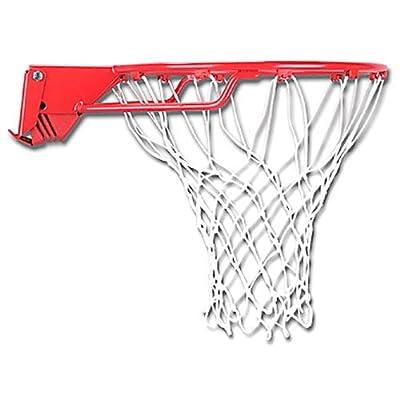 Spalding Pro Slam Breakaway Basketball Rim