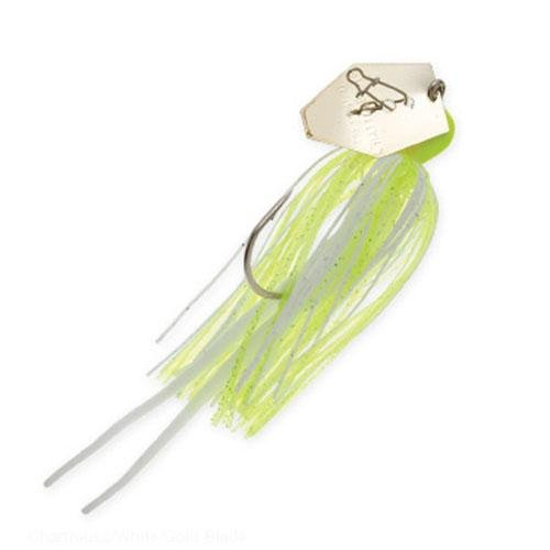 Line Chartreuse Blade - 1