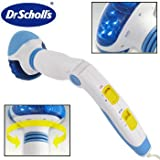 Dr Scholls Dr7565 Comfort Gel Thermal Massager