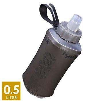 Hydrapak Softflask 500 ml
