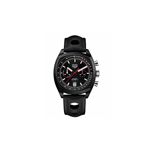 Tag-Heuer-Monza-Calibre-17-40th-Anniversary-Chronograph-Automatic-Mens-Watch-CR2080FC6375