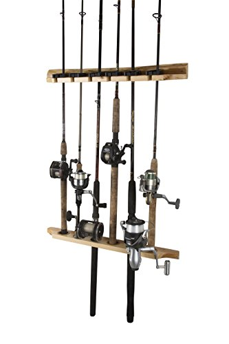 vertical rod rack - 3