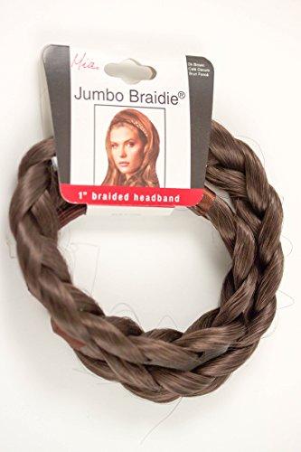 mia-jumbo-braidie-3-4-wide-braided-headband-made-of-synthetic-faux-wig-hair-dark-brown-color-one-siz
