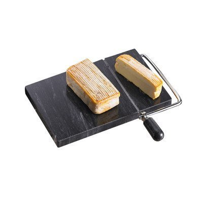 Marble Cheese Slicer I by Creative Home