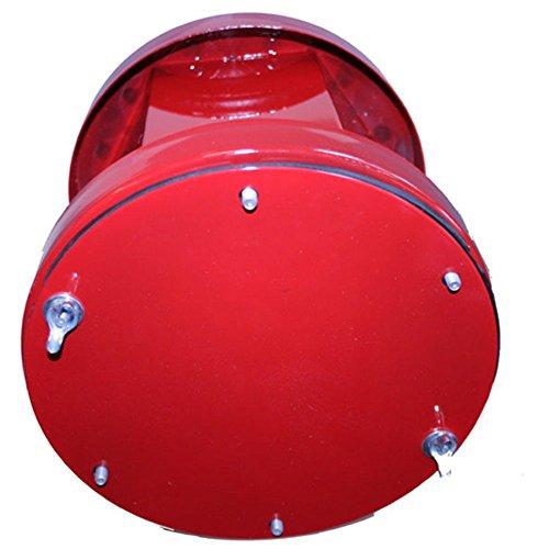 Thumler's Tumbler Heavy Duty Replacement Barrel - 15 lb. Capacity