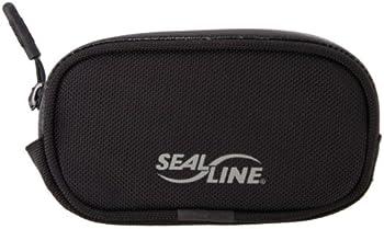 Seal Line Zip Pocket