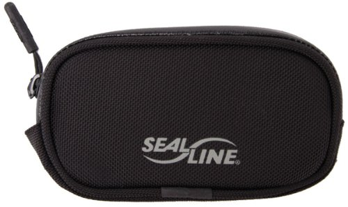 SealLine Zip Pocket ()
