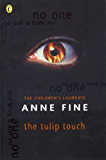 The Tulip Touch (Puffin Modern Classics)