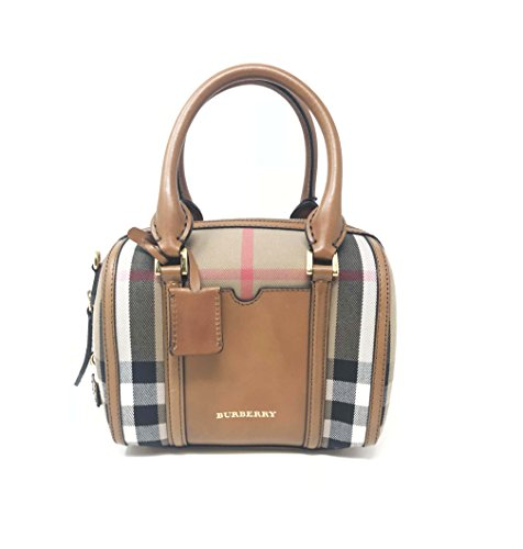 Burberry Crossbody Handbags - 6