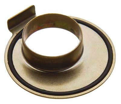 NDK Seal Ring by NDK