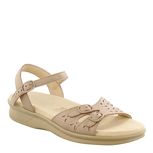 a2087b699db35 SAS Womens Duo Open Toe Casual Sport Sandals
