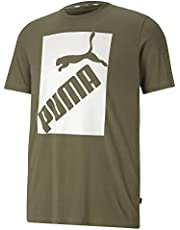 PUMA Big Logo