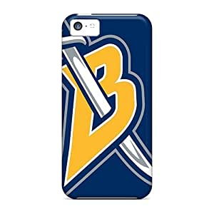 For Iphone Case, High Quality Buffalo Sabres For Iphone 5c Cover Cases