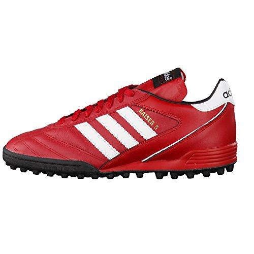 adischh 11 Ue Unido 46 0 0 Kaiser Oscware Adidas 5 Equipe Reino Podridão qwYH4xXfF